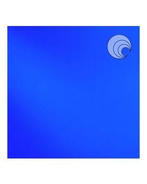 136f. dark blue