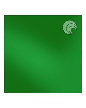 220-76f. dark green